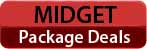 Midget Package Deals DVDS