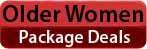 Older Women Package Deals DVDS